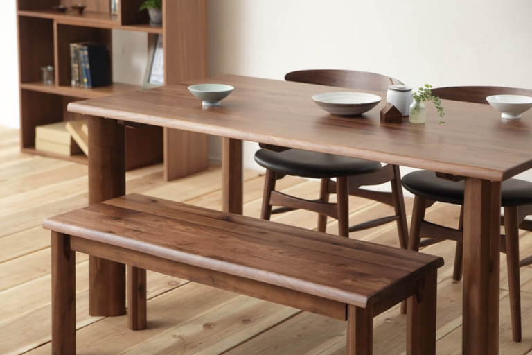 dining-table-wkr1001-202108