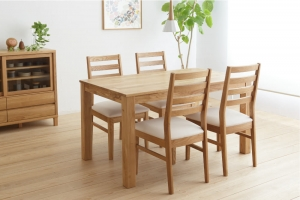 dining-table-orz3-oak-2021