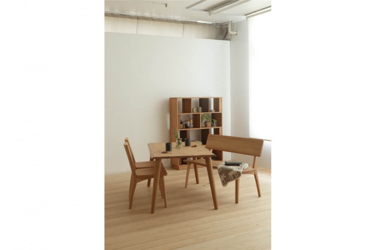 dining-table-forest-oak-2021
