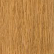 ウッド/シェル 10 natulal oak with protective varnish